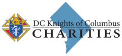 DC Knights of Columbus Charities